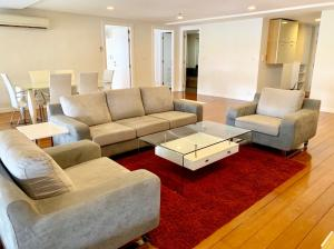 For RentCondoSukhumvit, Asoke, Thonglor : CS3424 Condo for sale and rent at Prime Mansion Sukhumvit 31.
