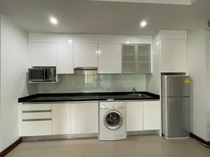For RentCondoSukhumvit, Asoke, Thonglor : Condo for rent Charan Tower, 2nd floor, AOL-F72-2103003668.