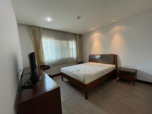 For RentCondoSukhumvit, Asoke, Thonglor : Condo for rent Charan Tower 2nd floor AOL-F72-2103003669