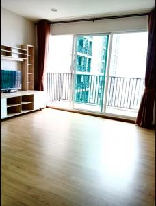 For SaleCondoSathorn, Narathiwat : Sell Irony, Covid, Fuse, Chan-Sathorn, 4.85M (free transfer), 2 bedrooms, 2 bathrooms