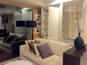 For RentCondoSukhumvit, Asoke, Thonglor : CA3045 For rent, sale, Tonson Court.