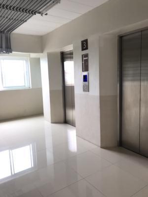 For SaleCondoBang kae, Phetkasem : Condo for sale cheap 25 sqm. Niran City Bang Khae, building K, new room _ investment, easy to rent 🤗