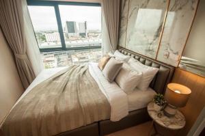 เช่าคอนโดสุขุมวิท อโศก ทองหล่อ : ห้องสวยมาก ให้เช่าด่วน พร้อมอยู่😍🎉🎉🎉🎉💕