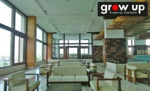 For SaleCondoRama 8, Samsen, Ratchawat : GPS10529 for sale ⚡️ Thew River Place Condo 💰 Cheap sale 6,545,000 bath 💥 Hot Price