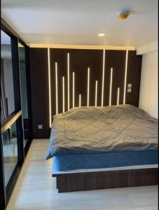 เช่าคอนโดสาทร นราธิวาส : For Rent Knightsbridge Prime Sathorn Fully Furnished ชั้นสูง @JST Property.
