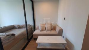 For RentCondoLadprao, Central Ladprao : For Rent Atmoz Ladprao 15 (25.5 sqm.)