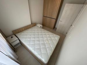 เช่าคอนโดแจ้งวัฒนะ เมืองทอง : ให้เช่า !! คอนโด 1 ห้องนอน บนถนนแจ้งวัฒนะ นิว โนเบิล แจ้งวัฒนะ NUE Noble Chaengwattana