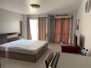 For RentCondoLadprao 48, Chokchai 4, Ladprao 71 : Condo for rent Family Park Ladprao 48 Condo Family Park