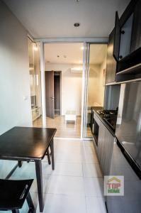 For RentCondoKhon Kaen : Condo for rent: The Base 9500 ID newtopcenter 098-585-6468.