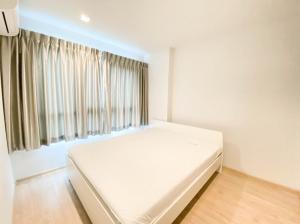 For RentCondoRama9, RCA, Petchaburi : 🔥 Condo for rent Ideo Rama 9 - New cut (Ideo New Rama 9) (Property code C377)
