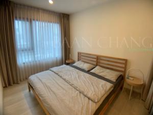 For RentCondoRama9, RCA, Petchaburi : Life Asoke for rent (MRT Phetchaburi)