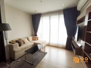 For RentCondoSathorn, Narathiwat : For rent Rhythm Sathorn - 2 Bedroom, size 66 sq.m., Beautiful room , fully furnished and special price.