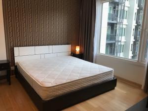 For RentCondoSukhumvit, Asoke, Thonglor : ** Super Deal! ** For rent at Siri at Sukhumvit 20,000THB/month 1 Bedroom 1 Bathroom Fully furnished Code P-00581