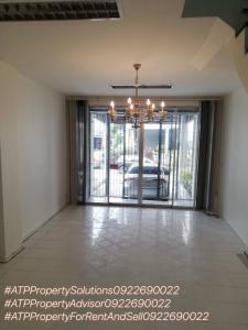 For RentTownhouseYothinpattana,CDC : **For Rent** New Renovated 3 storey of Townhome 18 Sqw in Town in Town