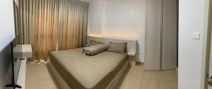 For RentCondoRama9, RCA, Petchaburi : For Rent Supalai Veranda Rama 9 Unit 349/411