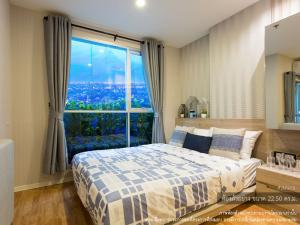 For SaleCondoPinklao, Charansanitwong : Special Offer For SALE Lumpini Park Boromratchachonni Sirindhorn Studio 23sqm Resort Style Condo Brand New Ready to Move Condo Near Central Pinklao