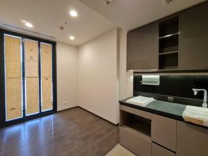 For SaleCondoSukhumvit, Asoke, Thonglor : Oka House near BTS Thonglor, 1 bedroom The best price,Call now 062-424-5474