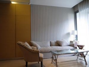 For RentCondoSilom, Saladaeng, Bangrak : Condo for rent at Saladaeng Residences, near BTS and MRT, Sathorn, Rama 3, Rama 4, Silom
