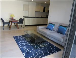 For RentCondoSukhumvit, Asoke, Thonglor : CA7369 Condo for rent Heize Q Thonglor.