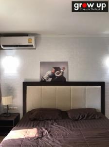 For RentCondoLadprao 48, Chokchai 4, Ladprao 71 : GPR10535 cheap rent ⚡️ month condo Family Park Ladprao 💰 cheap rent 7,000 bath Hot Price