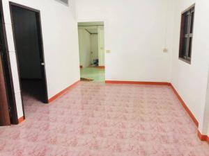 For SaleHouseNarathiwat : House for sale, renovate new.
