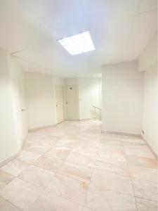 For RentCondoSukhumvit, Asoke, Thonglor : For Rent Thonglor Tower Duplex 2 floors