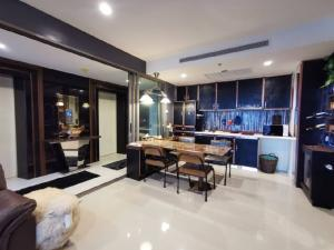 For RentCondoRama3 (Riverside),Satupadit : Urgent Rent ++ Special Price ++ Hot Deal ++ Negotiable ++ Starview Condo ++ Rama 3++ Great View ++ Spacious Rooms @38000 Reduced to 34000🔥🔥