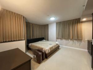 For RentCondoSathorn, Narathiwat : Rent !!! Condo Supalai Oriental Place Suanplu, room 85 sqm.