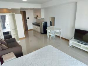 For RentCondoWongwianyai, Charoennakor : Condo for rent Supalai River Resort (Charoen Nakorn) **Ready now**