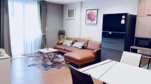 For RentCondoOnnut, Udomsuk : Condo for rent 2 bedrooms 80 sqw - The Muse Sukhumvit 64/2 - Near BTS Punnawithi