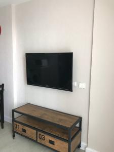 For RentCondoRatchadapisek, Huaikwang, Suttisan : FOR Rent Metro Luxe Ratchada Unit 459/138