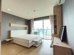 For RentCondoOnnut, Udomsuk : 🌈🌈For rent - Sky walk 1bed.40sqm. 18k