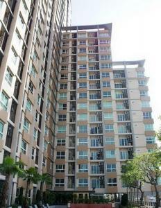 For RentCondoSukhumvit, Asoke, Thonglor : Line ID : @lovebkk (with @ with Diamond Sukhumvit, ready to move in, 63 sqm, starting price 26000 baht