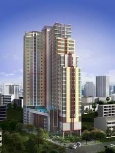 For RentCondoSukhumvit, Asoke, Thonglor : Line ID: @lovebkk (with @ too) One X Sukhumvit 26, ready to move in, 52 sqm, starting price 18000 baht.