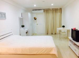 For RentCondoSamrong, Samut Prakan : Condo available for rent.
