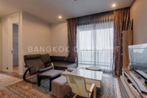 ขายคอนโดลาดพร้าว เซ็นทรัลลาดพร้าว : for sale M Ladprao 2 bed 11Mb hight floor 📍📍