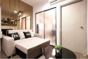 For SaleCondoOnnut, Udomsuk : 🔥 Best Price 🔥Ideo Sukhumvit 93 Project next to Bang Chak BTS Contact Nun 064 554 2655