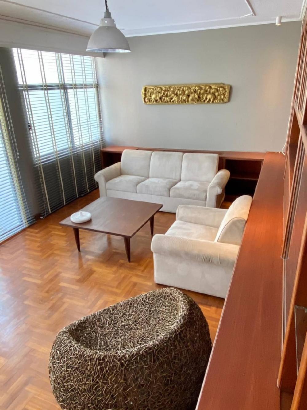 เช่าคอนโดสาทร นราธิวาส : Spacious Room ++ Good Decor++ Siam Penthouse 2 Condo++ Great Location @ 50000 Monthly 🔥