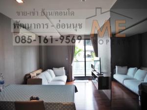 ขายคอนโดสุขุมวิท อโศก ทองหล่อ : 💖SALE ขาย คอนโด #The Address Sukhumvit 61 ห้องใหม่ #ราคาดีที่สุดในโครงการ สภาพดี เจ้าของอยู่เอง  CX11-05 🔥😁