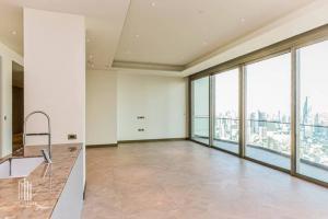 ขายดาวน์คอนโดวงเวียนใหญ่ เจริญนคร : Best deal for Sale The Residences at Mandarin Orienta