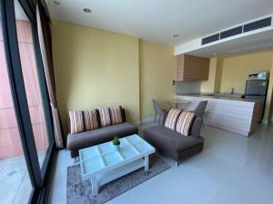For RentCondoSukhumvit, Asoke, Thonglor : 25,000 THB from 30k - Aguston Sukhumvit 22 ( 1 Bed 53 Sqm)