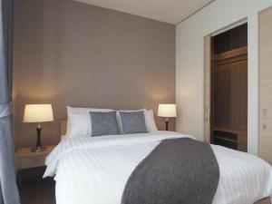 For RentCondoSukhumvit, Asoke, Thonglor : Condo for rent Park24. (Park 24) size 2 bedrooms