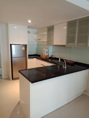For RentCondoSukhumvit, Asoke, Thonglor : Urgent Rent ++ Le Nice Ekkamai ++ Pet Friendly ++ New Renovated ++ Spacious Room ++ 23000 Negotiable 🔥 ++ BTS Ekkamai 🚅