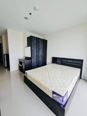 For RentCondoPattanakan, Srinakarin : RT0040 ‼️The cheapest in the project‼️ Condo for rent, Assakan Place Srinakarin