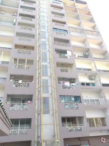 For SaleCondoPinklao, Charansanitwong : Sell Pinklao Condominium, Borommaratchachonnani Road, Soi 17, near Central Pinklao Arun Amarin, Bangkok Noi, Bangkok