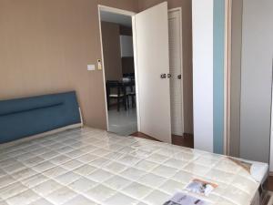 For SaleCondoLadkrabang, Suwannaphum Airport : For Sale Airlink Residence Romklao 52/1, near Suvarnabhumi Airport, 2 bedrooms, cheap price 🔥🔥