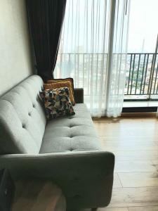 For RentCondoPinklao, Charansanitwong : Brix Condominium for rent