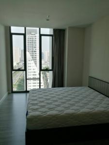 For RentCondoWongwianyai, Charoennakor : for rent The Room bts wingwienyhai 1 bed