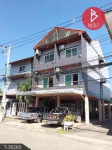 For SaleBusinesses for saleChiang Mai, Chiang Rai : ขายหอพักรวม /โรงแรมเวียง เชียงราย สถานที่ใกล้แหล่งท่องเที่ยวมากเดินทางสะดวกสบาย