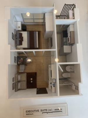 Sale DownCondoBang kae, Phetkasem : 📍ขายดาวน์ คอนโดศุภาลัย เวอเรนด้า สถานีภาษีเจริญ 35 ตร.ม. 1 ห้องนอน ชั้น 14 ราคา 2,053,000 บาท (ราคาถูกที่สุดรอบ Pre-Sale)